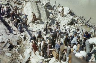 14 agosto 1944 florence