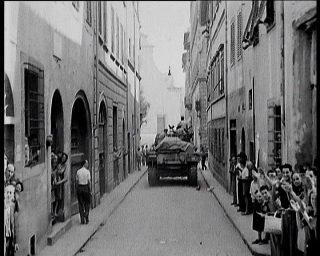 Firenze1944