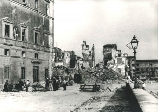Foto-1-fronte FLORENCE 1945
