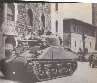 carri-armati-verso-firenze2