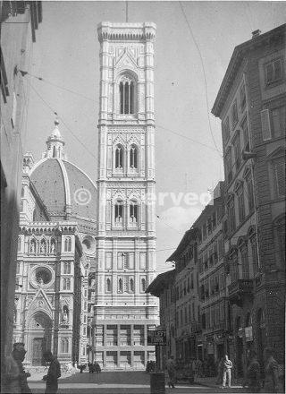 firenze 1944_