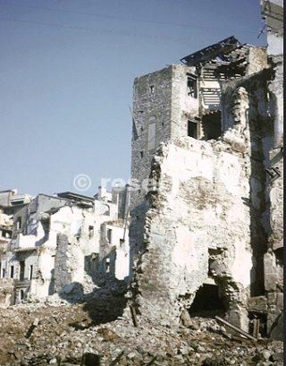 florence 1945 wwii_torre dei Mannelli