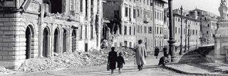florence 1944