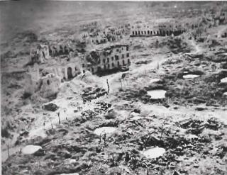 montecassino_1944 monte cassino guerra e distruzione