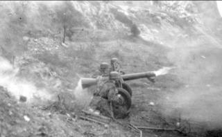 montecassino_BATTAGLIA MONTE CASSINO January 17 1944