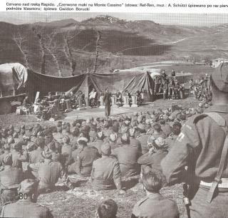 montecassino_prigionieri di guerra del gruppo Monte Cassino