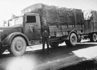 Bussing_NAG_type_500_S_wehrmacht_truck
