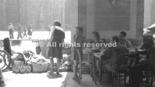 image_10firenze sfollati 1943