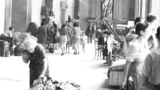 image_11firenze sfollati 1943