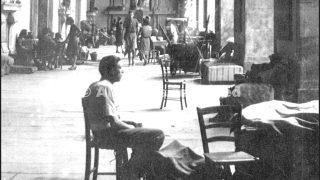 image_12firenze sfollati 1943