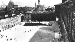 image_13firenze sfollati 1943