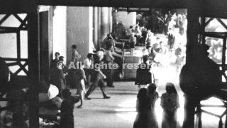 image_2firenze sfollati 1943