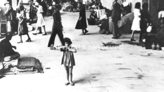 image_4firenze sfollati 1943