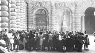 image_5firenze sfollati 1943