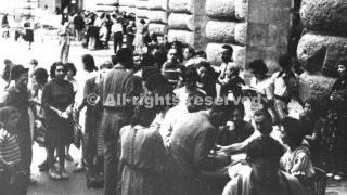 image_6firenze sfollati 1943