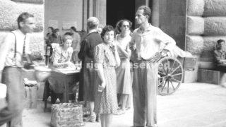 image_7firenze sfollati 1943