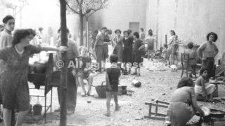 image_8firenze sfollati 1943