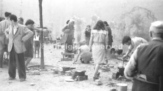 image_9firenze sfollati 1943