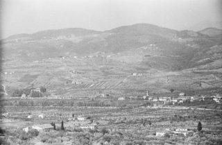 2 agosto 1944 cerbaia firenze