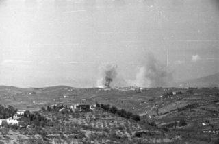 firenze san casciano 26 luglio 1944