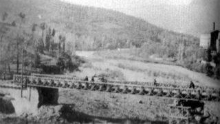 Riola bologna nov 1944
