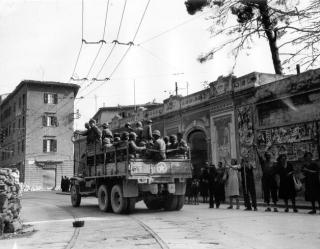 livorno 1944 -3