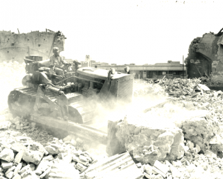 livorno 2 agosto 1944