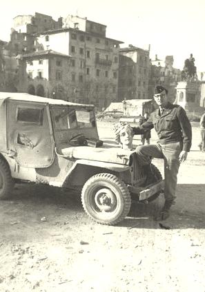 livorno gennaio 1945