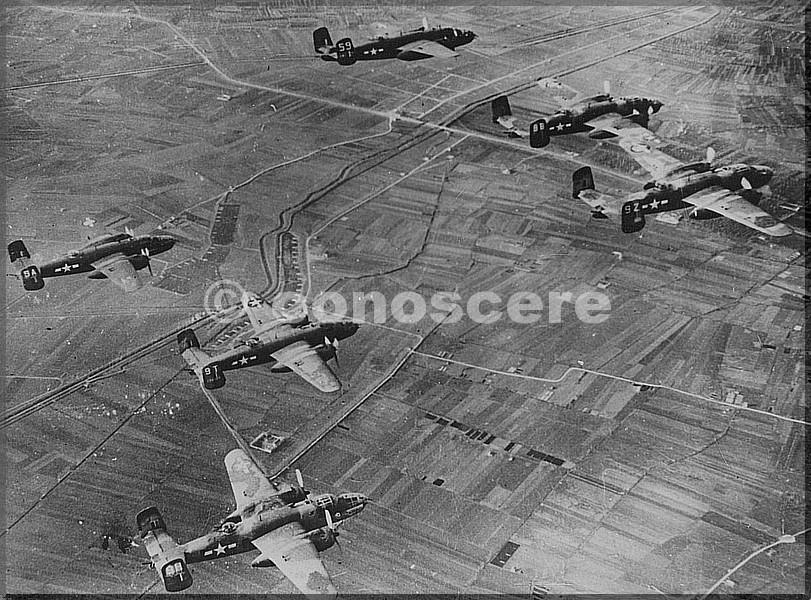 Sbarco di anzio foto i t a l i a 1943 for Piscine la bombardiere