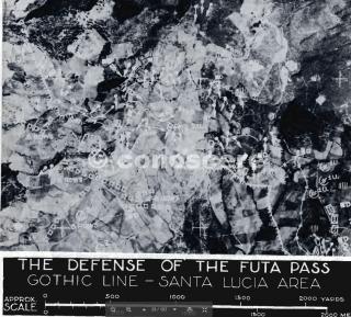 defense the futa pass-santa lucia area