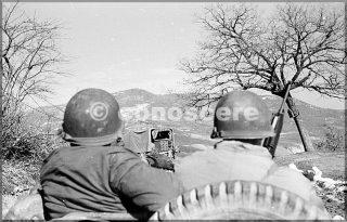 L'operazione Riva Ridge è un'operazione militare svoltasi tra i mesi di gennaio e febbraio 1945 sulla cresta che separa Vidiciatico, in provincia di Bologna da Fanano, in provincia di Modena. La cresta si estende dalla borgata di Rocca Corneta, fino al monte Spigolino, per una lunghezza di 11 km