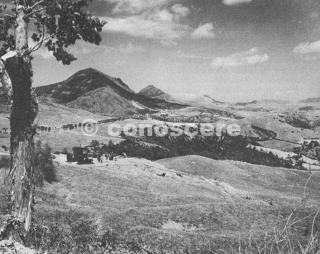 futa-pass-1945