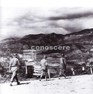gothic-line-Statale-65-della-Futa-settembre-1944