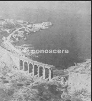 livorno probabile calafuria 1944