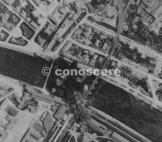3 giugno 44-bombing pisa ponte