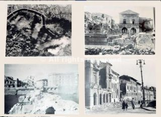 Bombardamento di Pisa