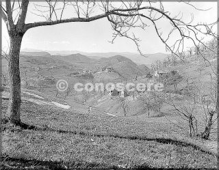 april 1945 castel d'aiano italy linea gotica