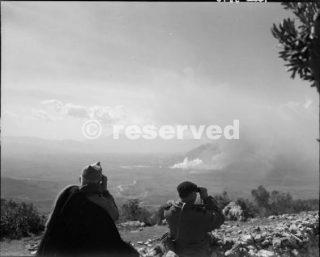 bombardamento cassino 20 marzo 1944