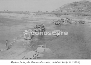 pisa cascina war 1944 troops