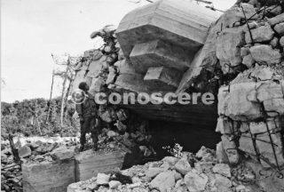 german bunkers in italy marina di pisa