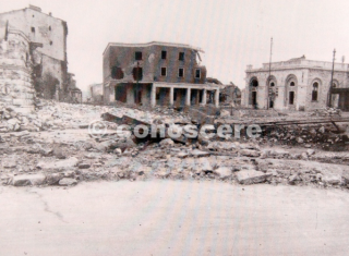 pisa 31 agosto 1943 piazza stazione