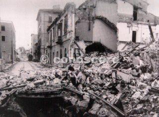 pisa air bombing 1943