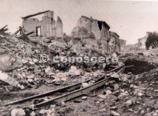 pisa bombing 1943 pisa