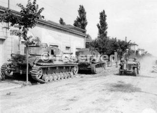 ponsacco-pisa-18-luglio-1944