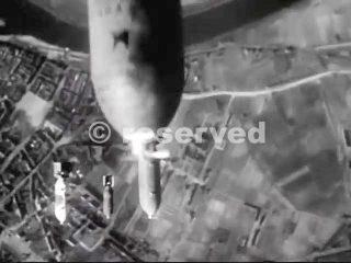 _14_foggia bombing