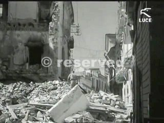 _15_foggia bombing