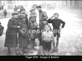 _1_foggia bombing