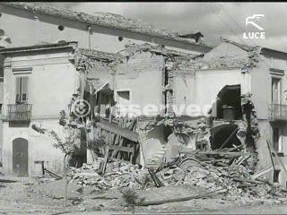 _25_foggia bombing