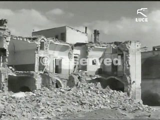 _28_foggia bombing