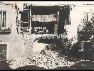_38_foggia bombing